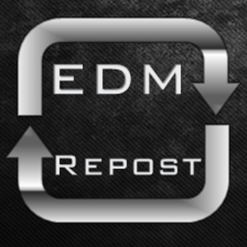 EDM Track Repost!'s avatar