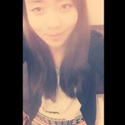 Marina Lim 3's avatar