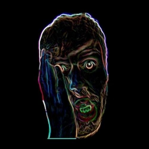 Rikedelchen's avatar
