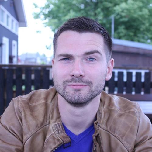 Antons Cakuls's avatar