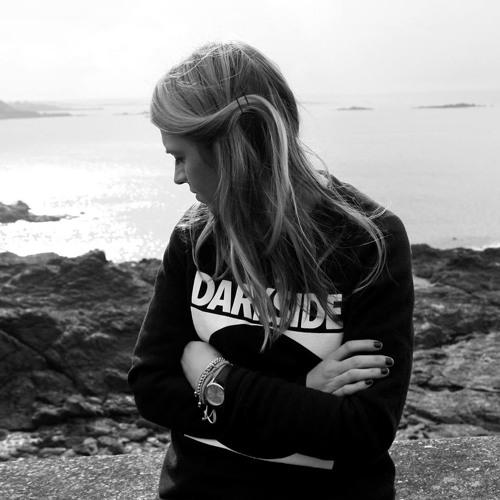 Mathilde Cherel-Delarose's avatar