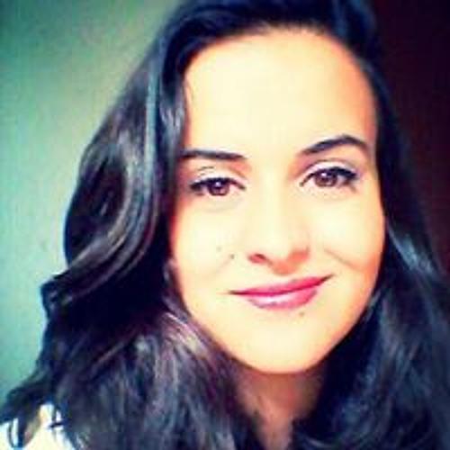 Isabella Galindo 2's avatar