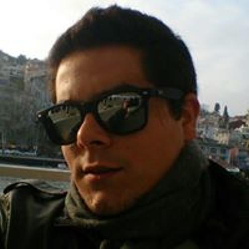 Gonçalo Gil 5's avatar