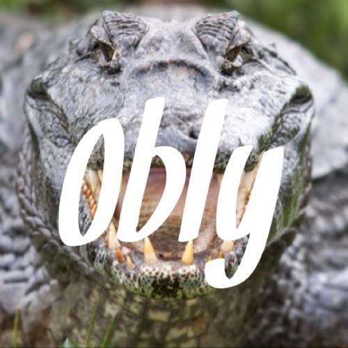 OBLY's avatar