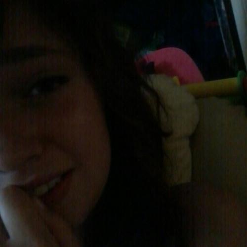 xxbethannisthenamexx's avatar