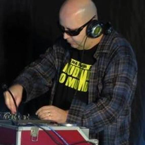 DJ Jota Vela's avatar