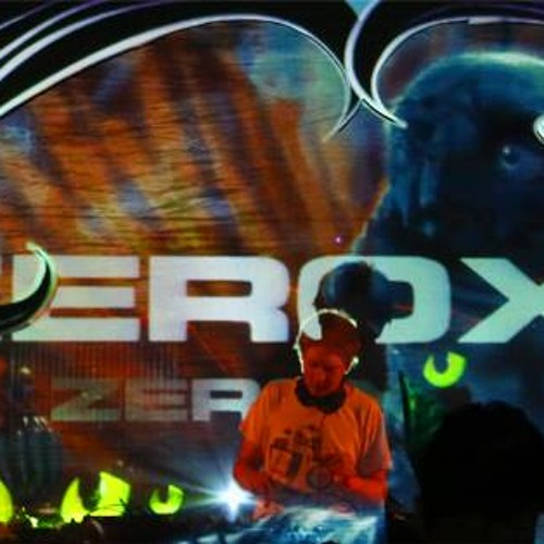 Zerox's avatar