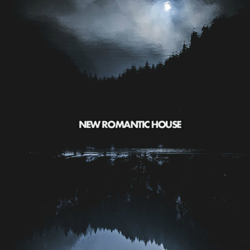 New Romantic House's avatar