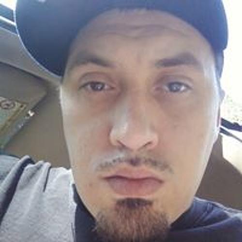 Jason Scanlon 2's avatar