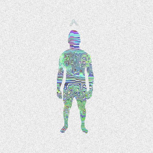 Îluve's avatar