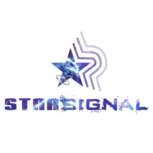 Star Signal's avatar