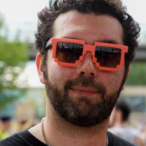 Valus Pier Sette's avatar