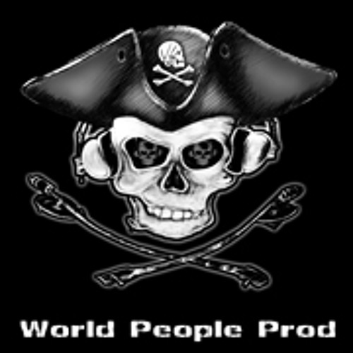 World People Production's avatar