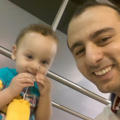 haitham_al_qadi's avatar