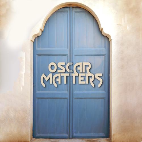 oscarmatter's avatar
