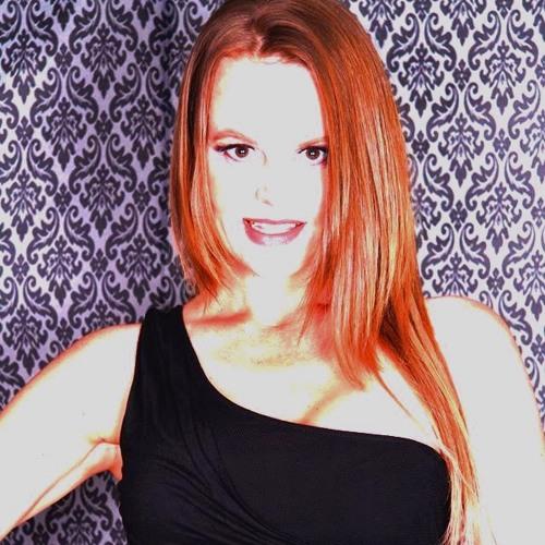 vivienne-harris's avatar