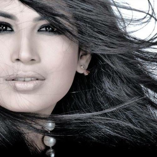 Samira Koppikar's avatar