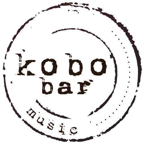 Kobobar's avatar