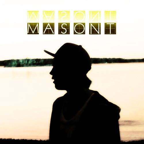 Masont's avatar