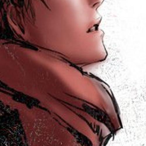 Nicow Beauche's avatar