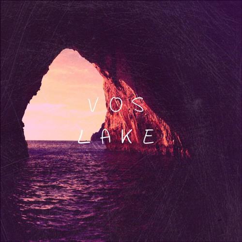Vos Lake's avatar