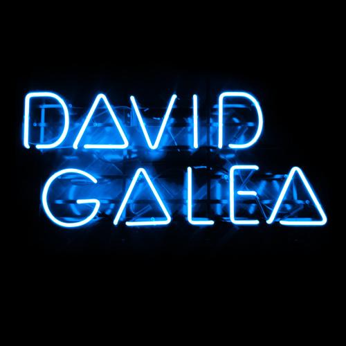 davidgalea24's avatar