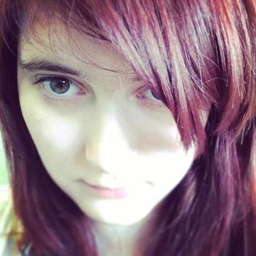 Lőkös Nóra's avatar