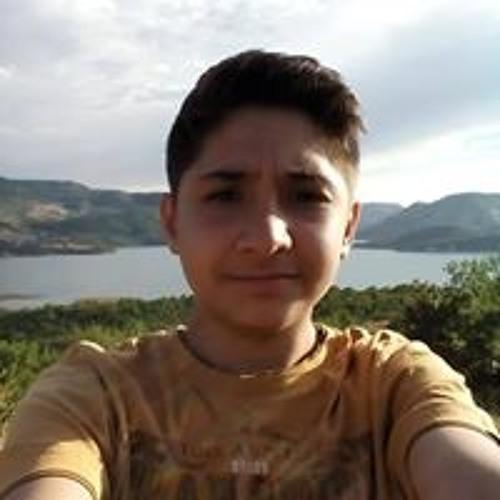 Boran Gök's avatar