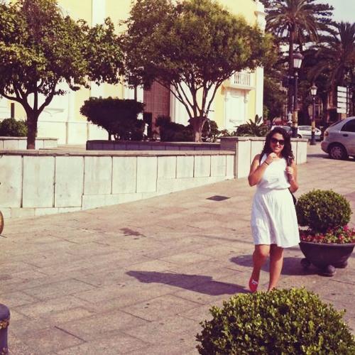 Munia K-Yedri's avatar