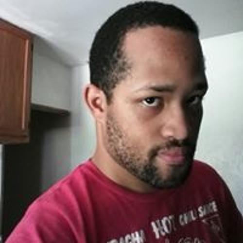 tuffylaw's avatar