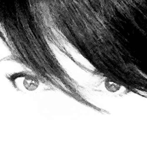 clau.de's avatar