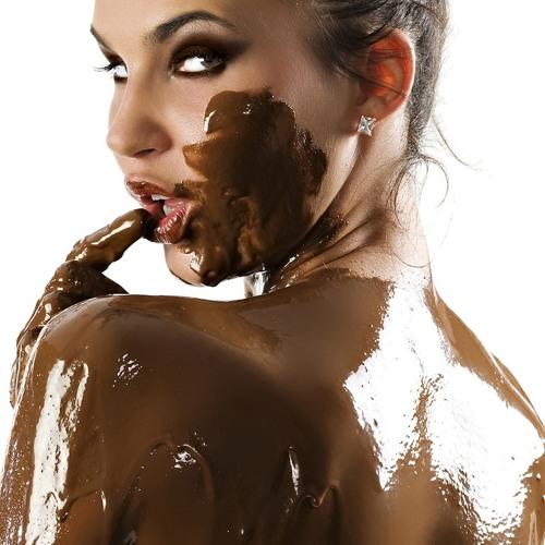 De Chocolate Project's avatar