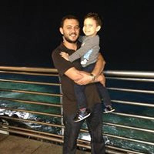 Ahmed Nagy Elsayed's avatar