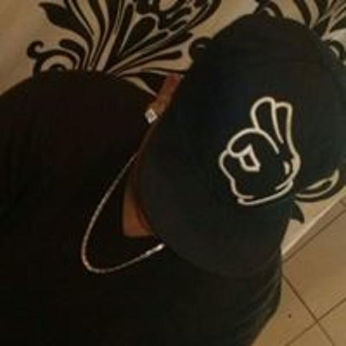 Suradj Barhoe's avatar