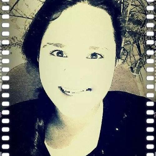 dg_russia's avatar