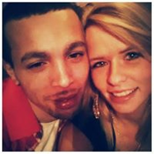 Amanda Brown 163's avatar