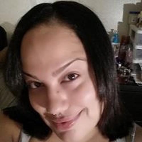 Marisol Andujar's avatar