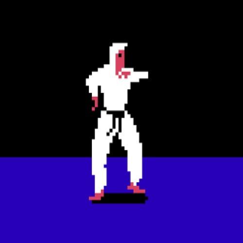 luc97's avatar
