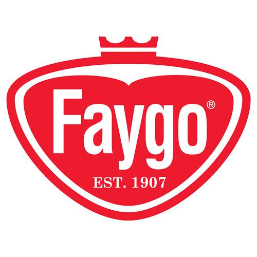 Faygo Beverage's avatar