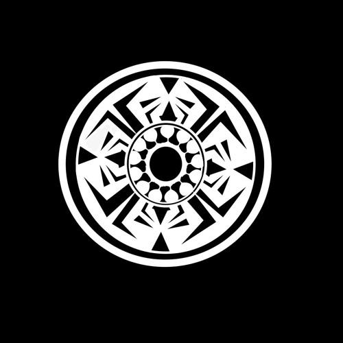 piedsnus's avatar