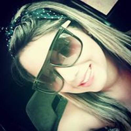 Kelly Rocha 13's avatar