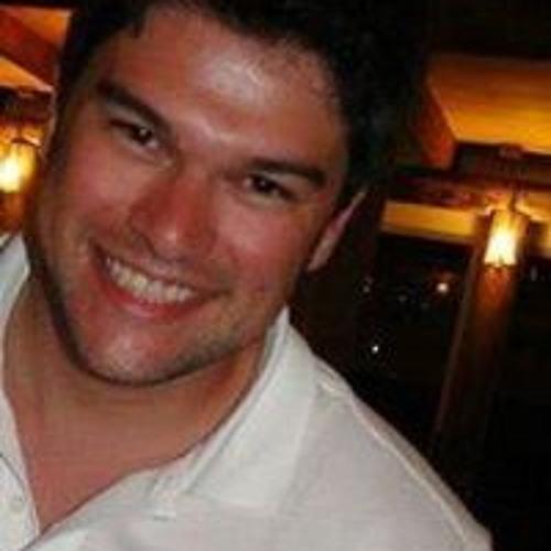 Paulo Zanellato's avatar