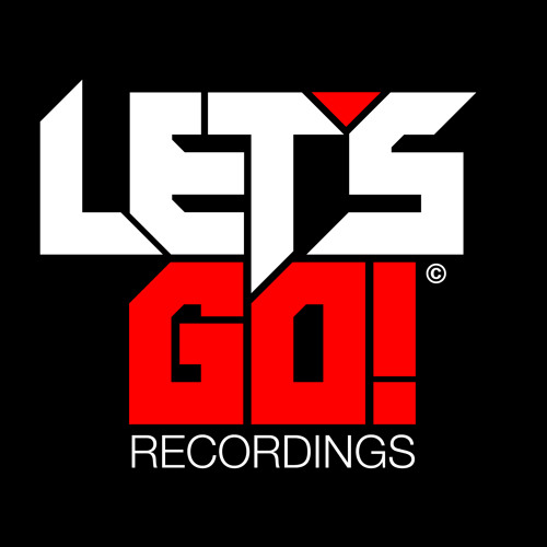 Let's Go! Recordings's avatar