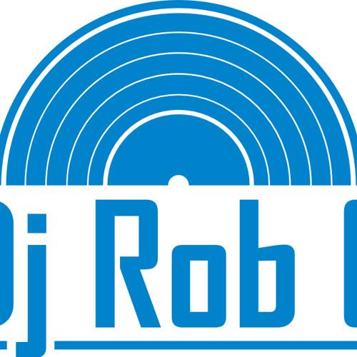 Dj Rob G.'s avatar