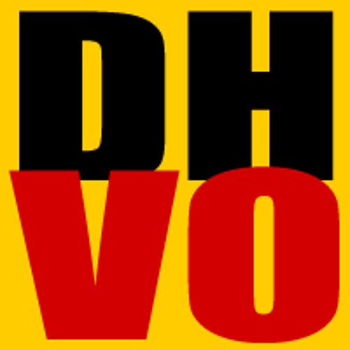 Obama Dictator oh no