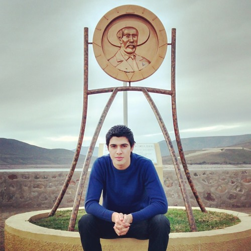 Julio Contreras ♔'s avatar