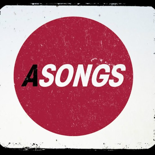 ASongs Publishing's avatar