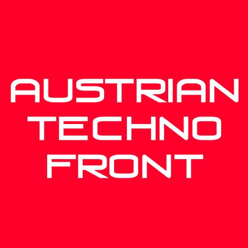 Austrian Techno Front's avatar