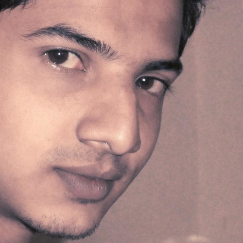Sreenesh G Krishnan's avatar