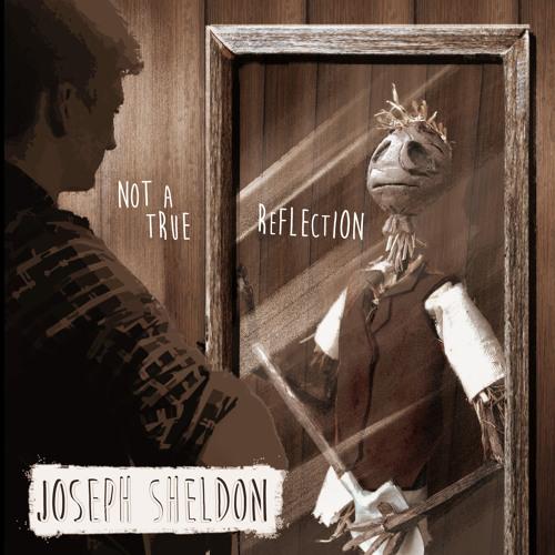 Joseph Sheldon Music's avatar
